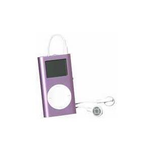 Photo of Apple iPod Mini 6GB MP3 Player