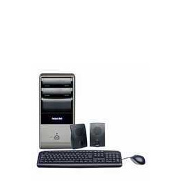 Packard Bell Imedia 1414 Base Unit Reviews