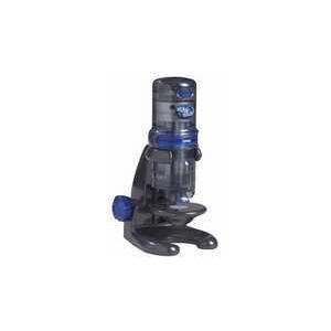 Photo of Digital Blue QX5 Microscope
