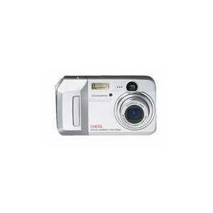 Photo of Olympus C-500 Digital Camera
