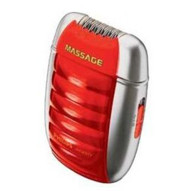 Philips HP 6461 SATINELLE MASSAGE Reviews