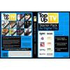Photo of Top Up TV Cam Start Gift Voucher