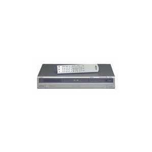 Photo of Sony RDR-GX210 DVD Recorder