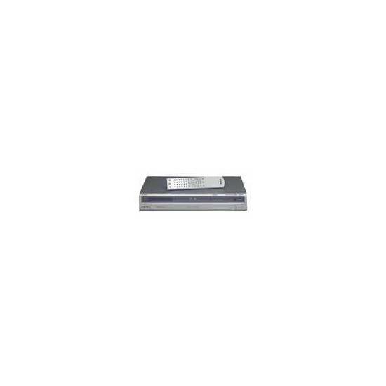 Sony RDR-GX210