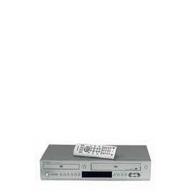 Samsung DVD-V6000 Reviews