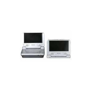 Photo of Matsui PL7070 Portable DVD Player