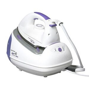 Photo of Morphy Richards 42278 Iron