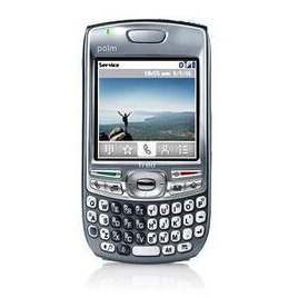 Palm Treo 650 Reviews
