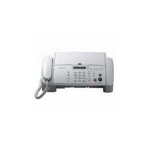Photo of Samsung SF 340 Fax Machine