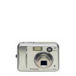 Fujifilm FinePix A345 Reviews