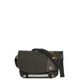 Crumpler Std-003 Laptop Bag Reviews