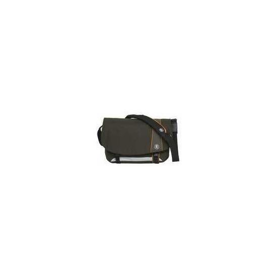 Crumpler Std-003 Laptop Bag