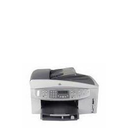 Hewlett Packard Officejet 7210 Reviews