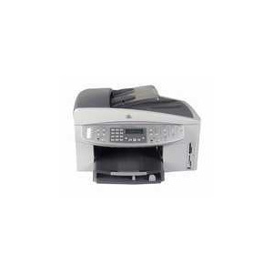 Photo of Hewlett Packard Officejet 7210 Printer