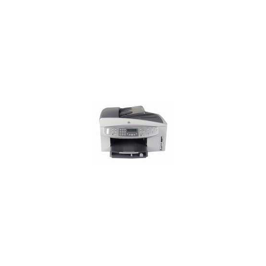 Hewlett Packard Officejet 7210