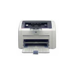 Photo of Hewlett Packard Laserjet 1022 Printer