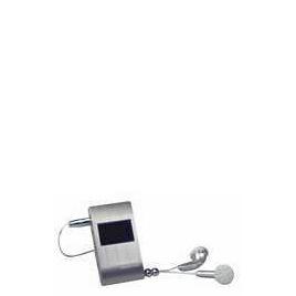 Packard Bell AudioDream 512MB Reviews