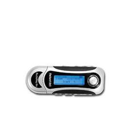 Packard Bell AudioKey FM 512MB Reviews