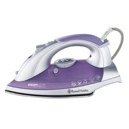Russell Hobbs 12379 Reviews