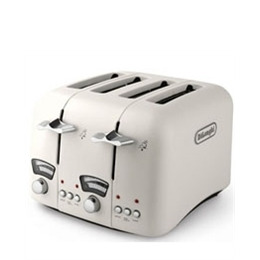 Delonghi CT04 Reviews