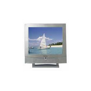 Photo of Matsui LM17N1 Television