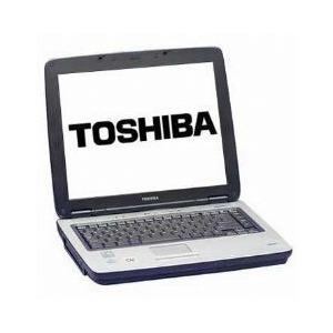 Photo of Toshiba Satellite A60-181 Laptop