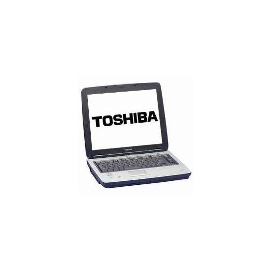 Toshiba Satellite A60-181