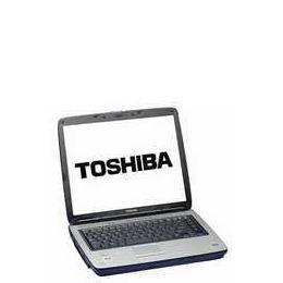 Toshiba Equium A60-191 Reviews
