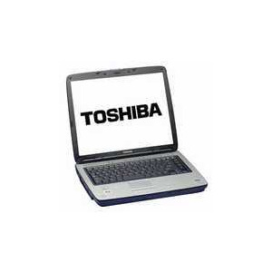 Photo of Toshiba Equium A60-191 Laptop