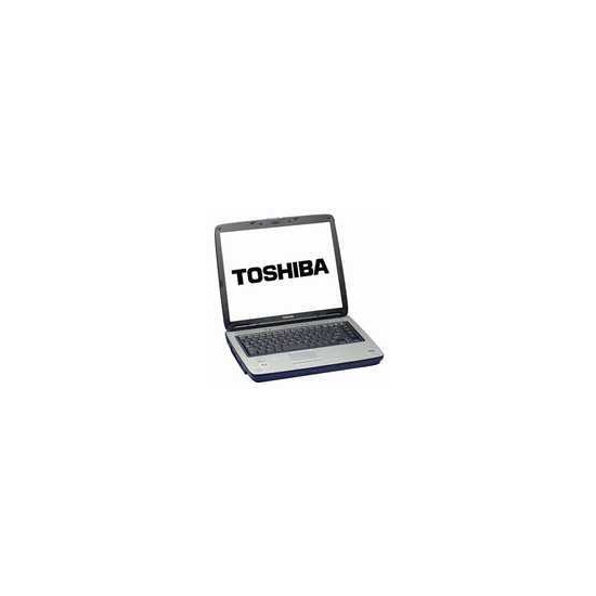 Toshiba Equium A60-191