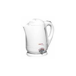 Photo of Tefal Tef BF673012 Kettle