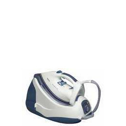 Tefal Gv8150 Reviews