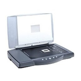 Xerox OneTouch 4800 Reviews