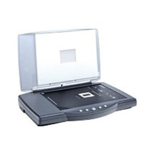 Photo of Xerox OneTouch 4800 Scanner