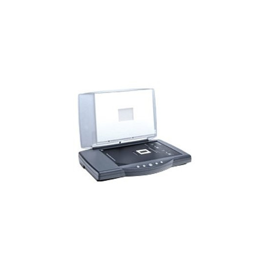 Xerox OneTouch 4800