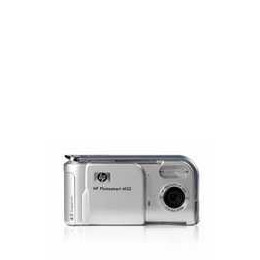 Hewlett Packard Photosmart M22 Reviews