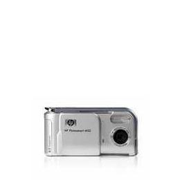 Hewlett Packard Photosmart M22 Reviews