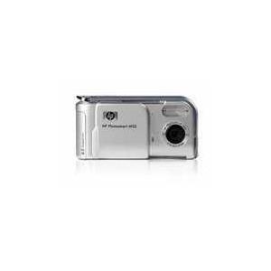 Photo of Hewlett Packard Photosmart M22 Digital Camera