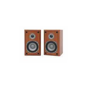 Photo of Eltax HTD40 Speaker