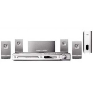 Photo of Philips HTS3500 Home Cinema System