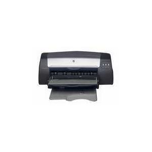 Photo of Hewlett Packard DESKJET 1280 Printer