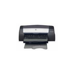 Photo of Hewlett Packard DESKJET 1280 Printer