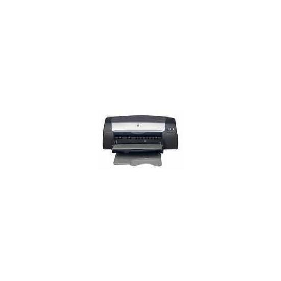 Hewlett Packard Deskjet 1280