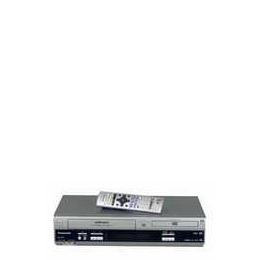 Panasonic NV-VP33 Reviews