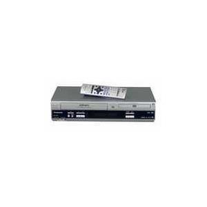 Photo of Panasonic NV-VP33 DVD Player