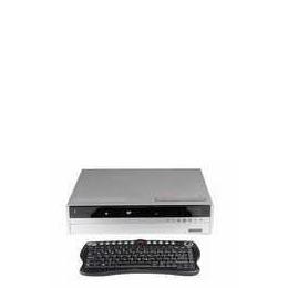 Advent DHE 1000 P4 630 3.0GHZ 250GB 1024MB PC Reviews
