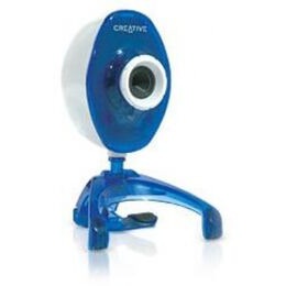 Creative WEBCAM VISTA PLUS Reviews