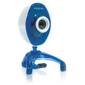 Photo of Creative WEBCAM VISTA PLUS Webcam