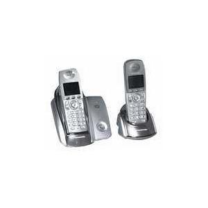 Photo of Panasonic KXTCD322ESC Landline Phone