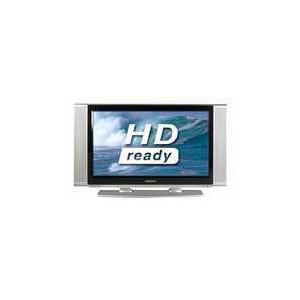 Photo of Neovia NEO3775ND Television